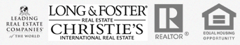 Christie's international realty