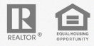 Long and Foster - Leading Real Estate Companies - Realtor - Equal Housing Opportunity